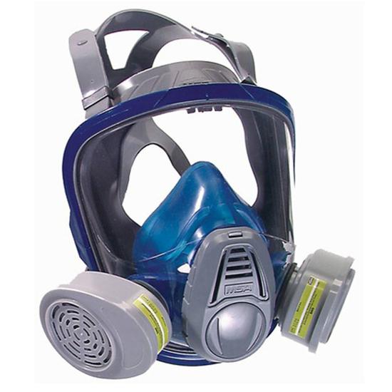 Picture of Advantage 3000 Respirator
