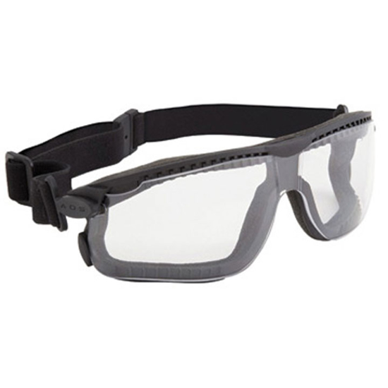 Picture of Maxim 2 x 2 Safety Goggles
