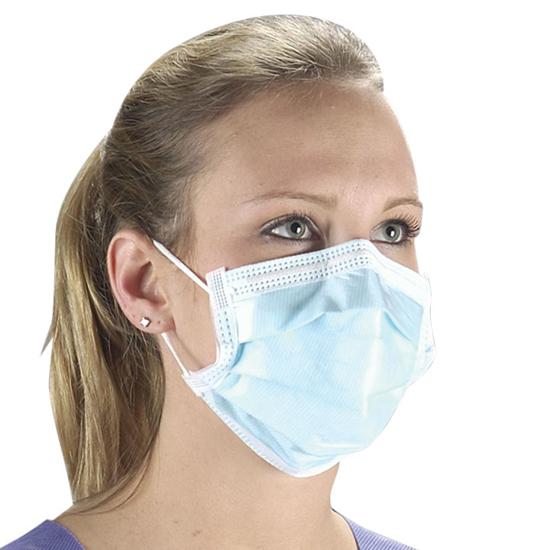 Picture of Level 3 Medical Masks