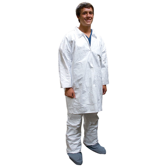 Picture of PermaGard Lab Coat