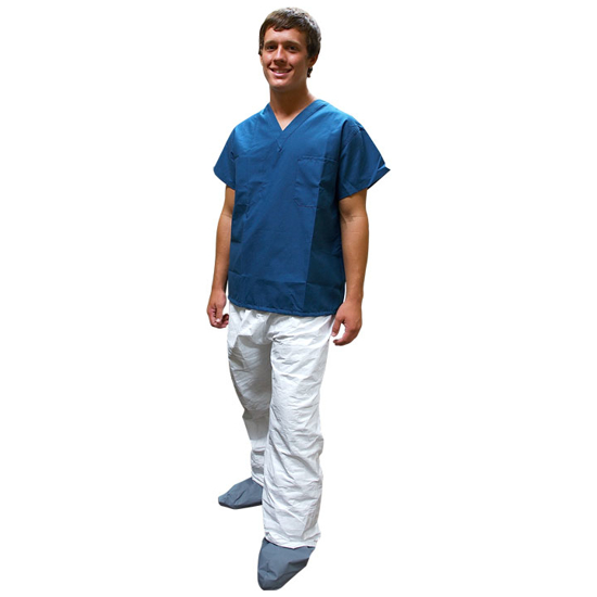 Picture of PermaGard Pants