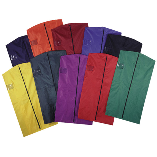Picture of Nylon Garment Bags