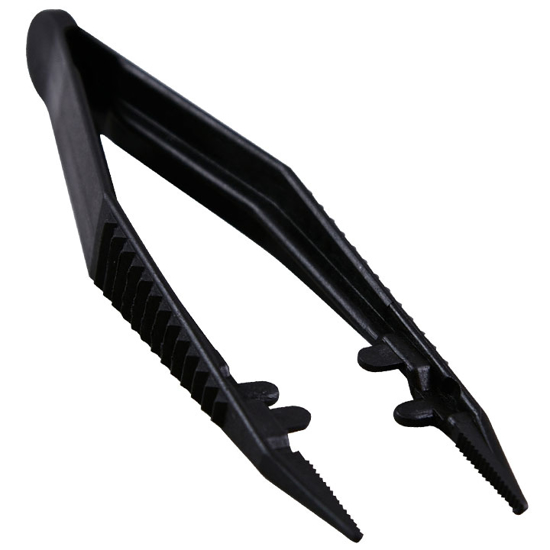 Picture of Posi-Grip Plastic Forceps