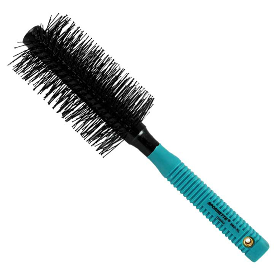 Picture of Round Brush (Ball-Tipped Nylon)