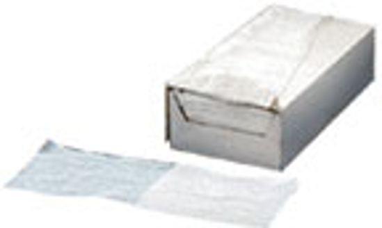 Picture of Purewipe® Cheesecloth