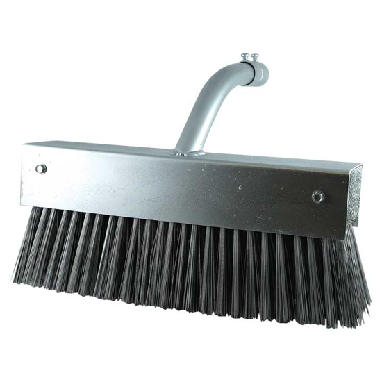 Picture of Clean-Out Block Brush