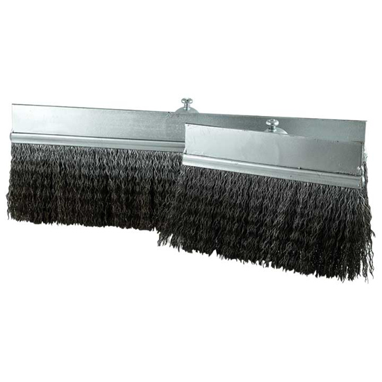 Picture of Strip Brush