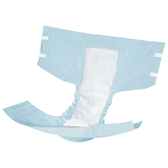 Picture of Adult Diapers