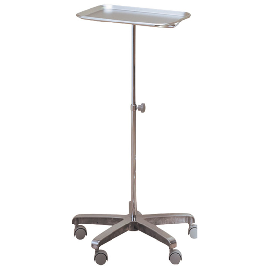 Picture of Mobile Instrument Stand