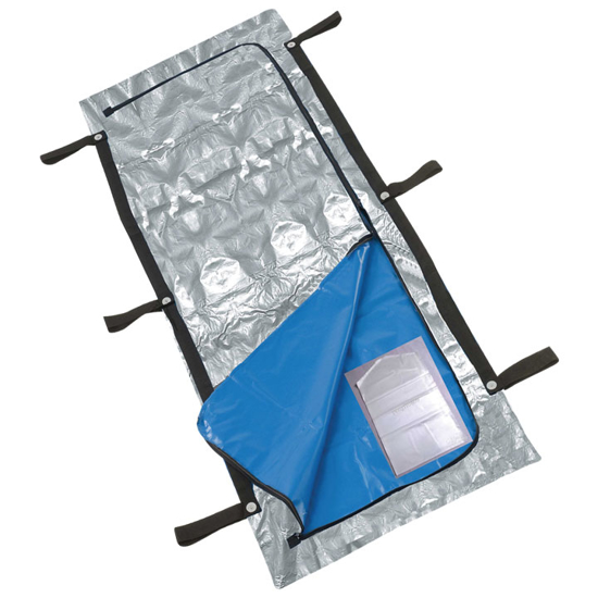Picture of Infectious Disease Disaster Bag