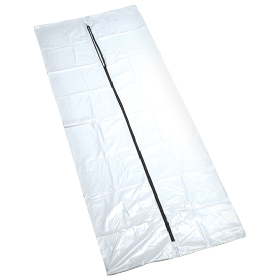 Picture of Vinyl Body Bag (Maricopa and Pima Counties)