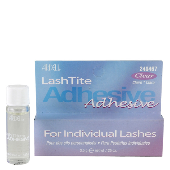 Picture of Eye Lash Adhesive (Ardell Clear LashTite)