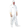 Picture of PermaGard Jumpsuits (w/ Hood & Boots)