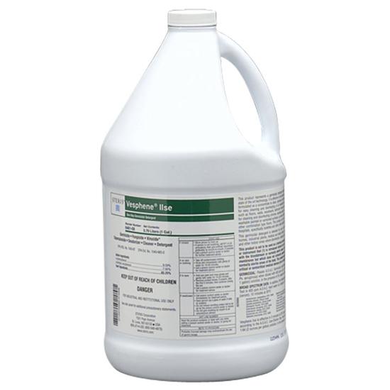 Picture of Vesphene II SE (Germicidal Cleaner)