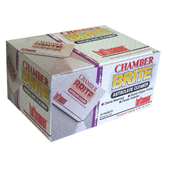 Picture of Chamber Brite Powdered Autoclave Cleaner
