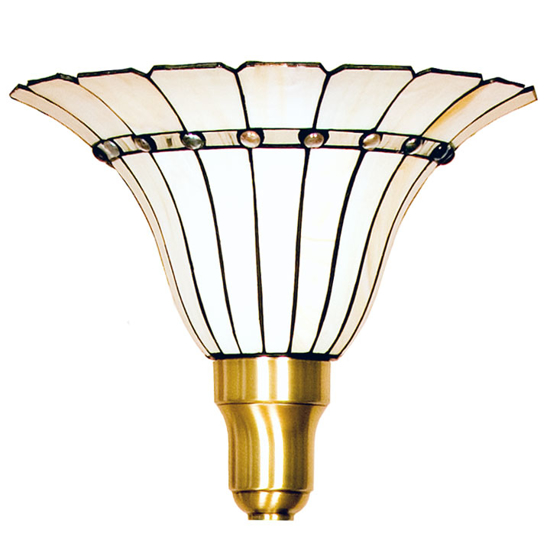 Picture of Lamp Shade (CB52)