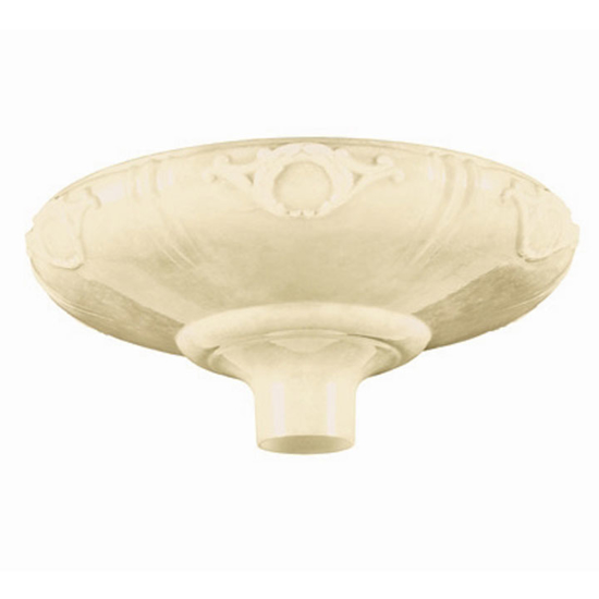 Picture of Lamp Shade (CB91)