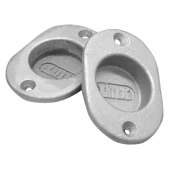 Picture of Flush Mount Cot Cups
