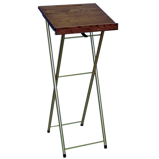 Picture of Portable Folding Stand