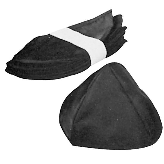 Picture of Skull Caps