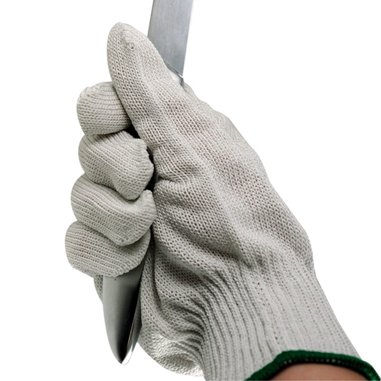 Picture of Ultimate Shield Cut-Resistant Gloves