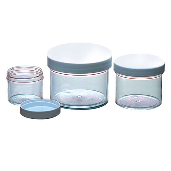 Picture of Polystyrene Containers
