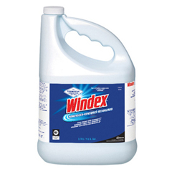 Picture of Windex® Powerized Glass Cleaner (HB)