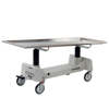 Picture of Model 101-H Hydraulic Operating Table