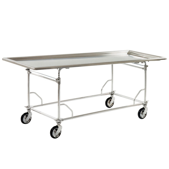 Picture of Model 103 Combination Operating Table