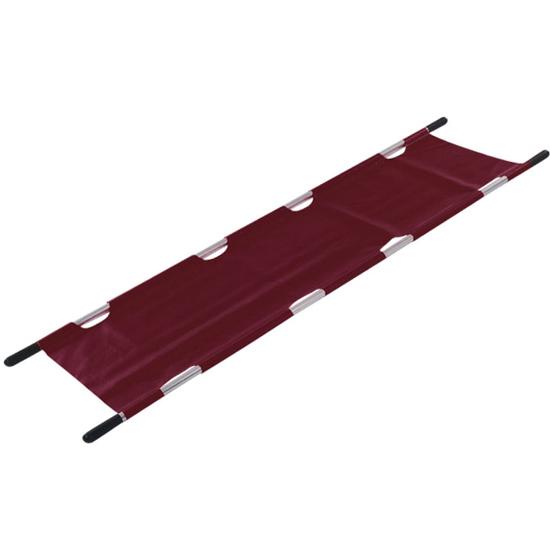 Picture of Model 108 Non-Folding Pole Stretcher