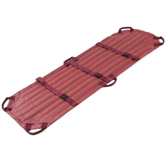 Picture of Model 131 Flexible Stretcher