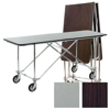 Picture of Model 34 Folding Dressing Table