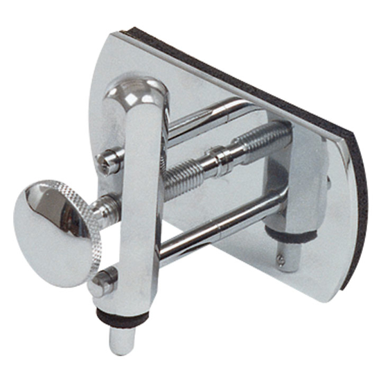 Picture of F577-A Adjustable Bier Pin
