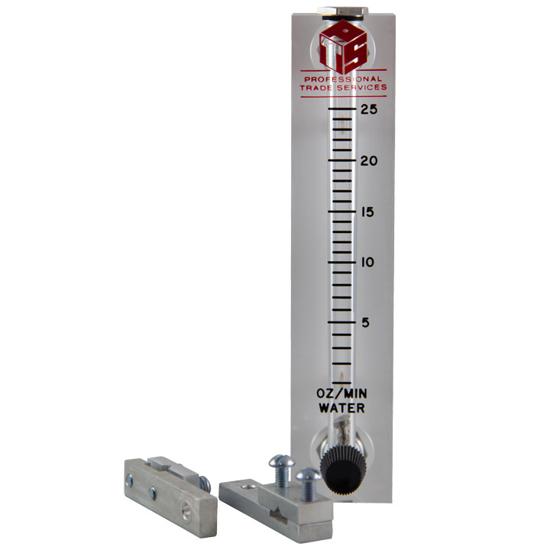 Picture of Flow Meter for Portiboy Mark IV & V