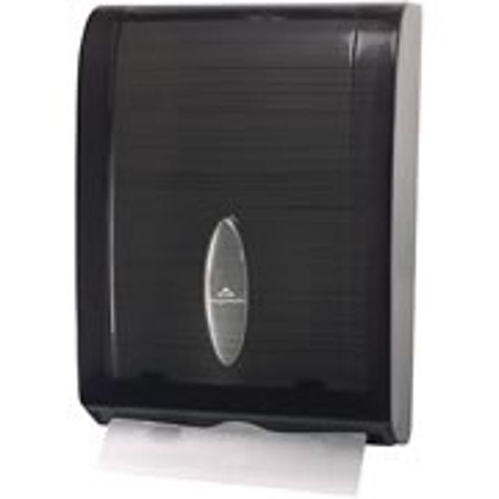 Picture of Georgia Pacific MultiFold Towel Dispenser