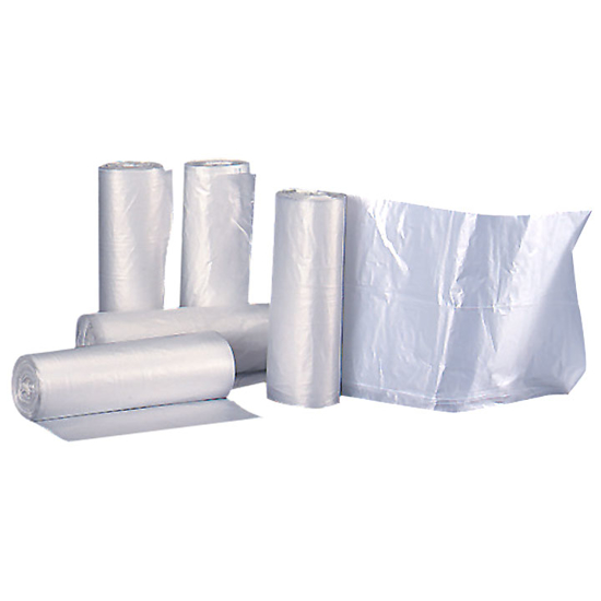 Picture of Can Liners (High Density)