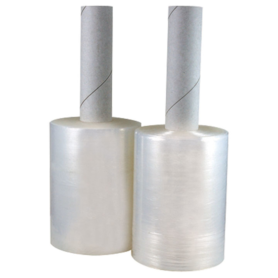 Picture of Stretch Wrap
