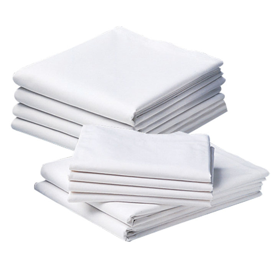 Picture of Cotton Cloud T130 Sheets