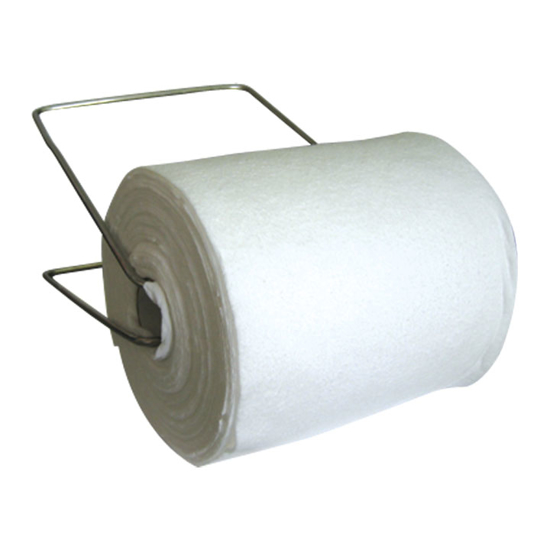 Picture of Cotton Prep Towels and Wipes