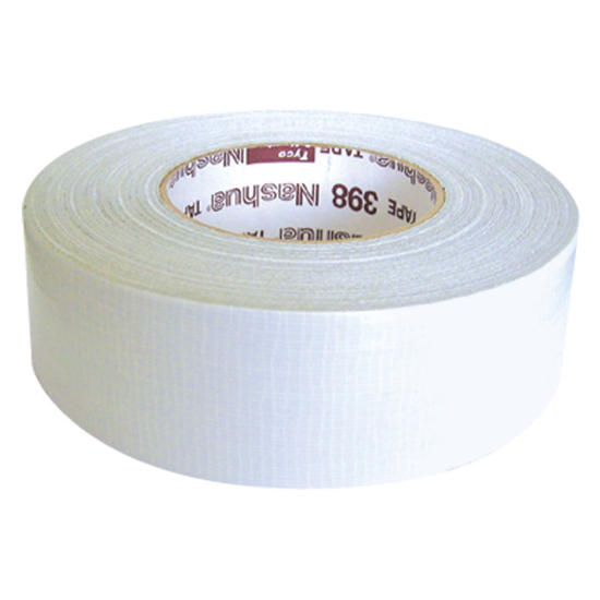 Picture of White Duct Tape