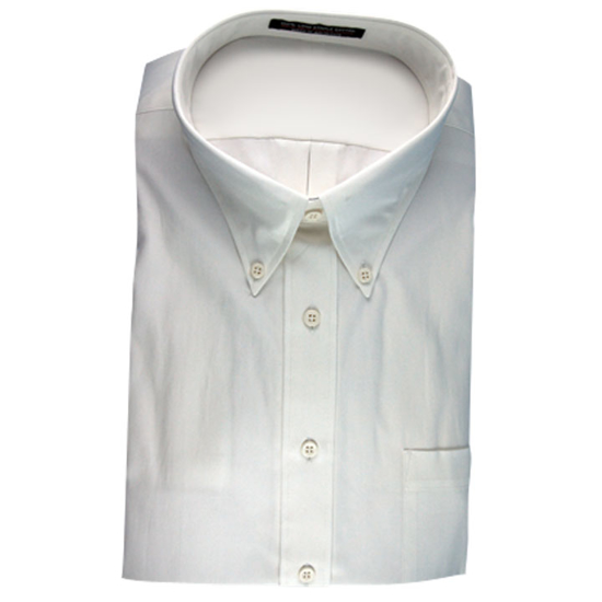 Picture of Men's Dress Shirts