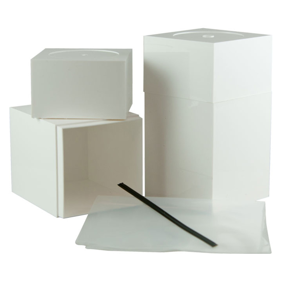 Picture of Cremation Urn (Infant)