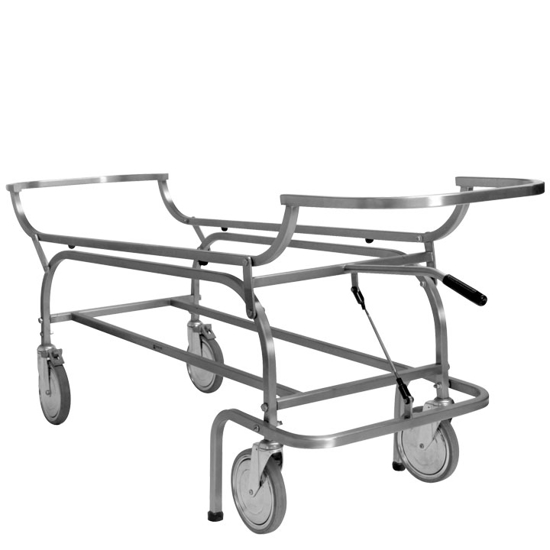 Picture of Chassis Carriers