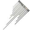Picture of Autopsy Needles (Reusable)