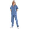 Picture of Scrub Pants (Ciel Blue)