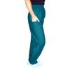 Picture of Cargo Scrub Pants (Caribbean Blue)