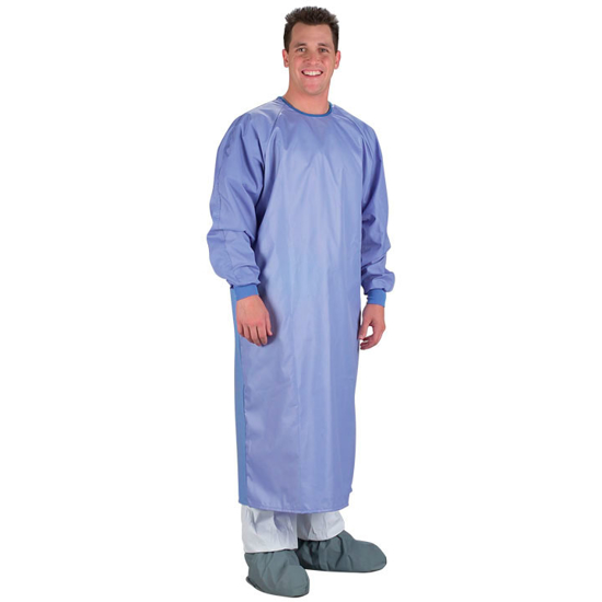 Picture of Blockade Washable Gown