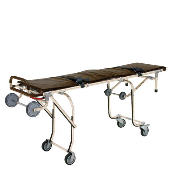 Picture of Junkin® Mortuary Cot
