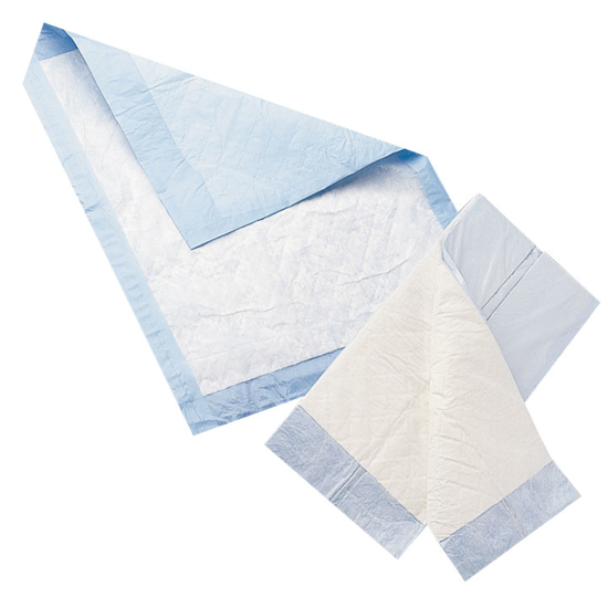 Picture of Disposable Underpads