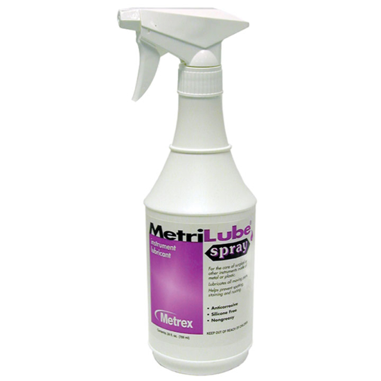 Picture of MetriLube (Instrument Lubricant)